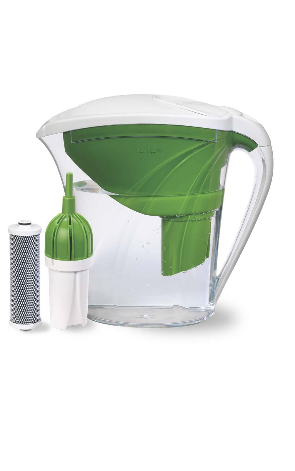 mobilewaterpitcher