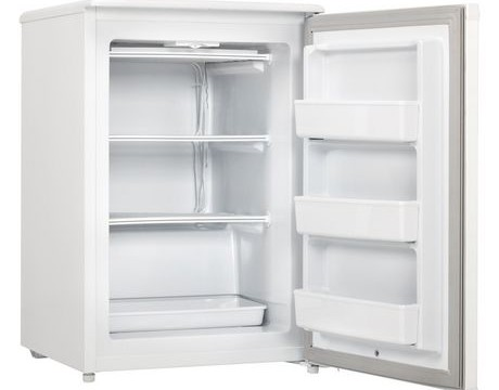 deep freezer for breastmilk