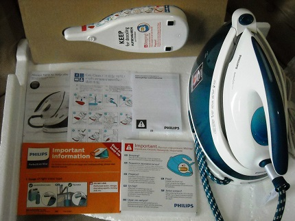 philips-perfectcare-viva-gc7035