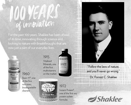 100-years-of-innovation