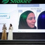 skincare youth shaklee