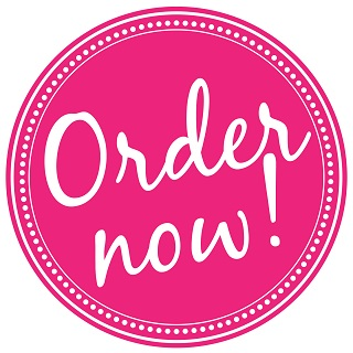 ORDER-NOW-PINK-BUTTON